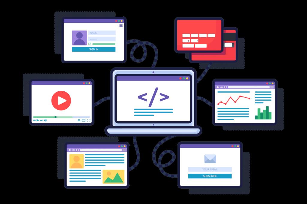 preventivo-siti-web-responsive