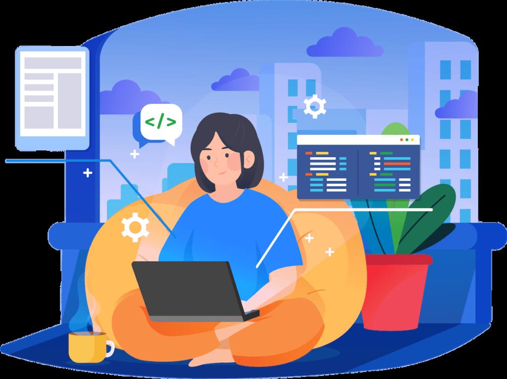 preventivo-sito-web