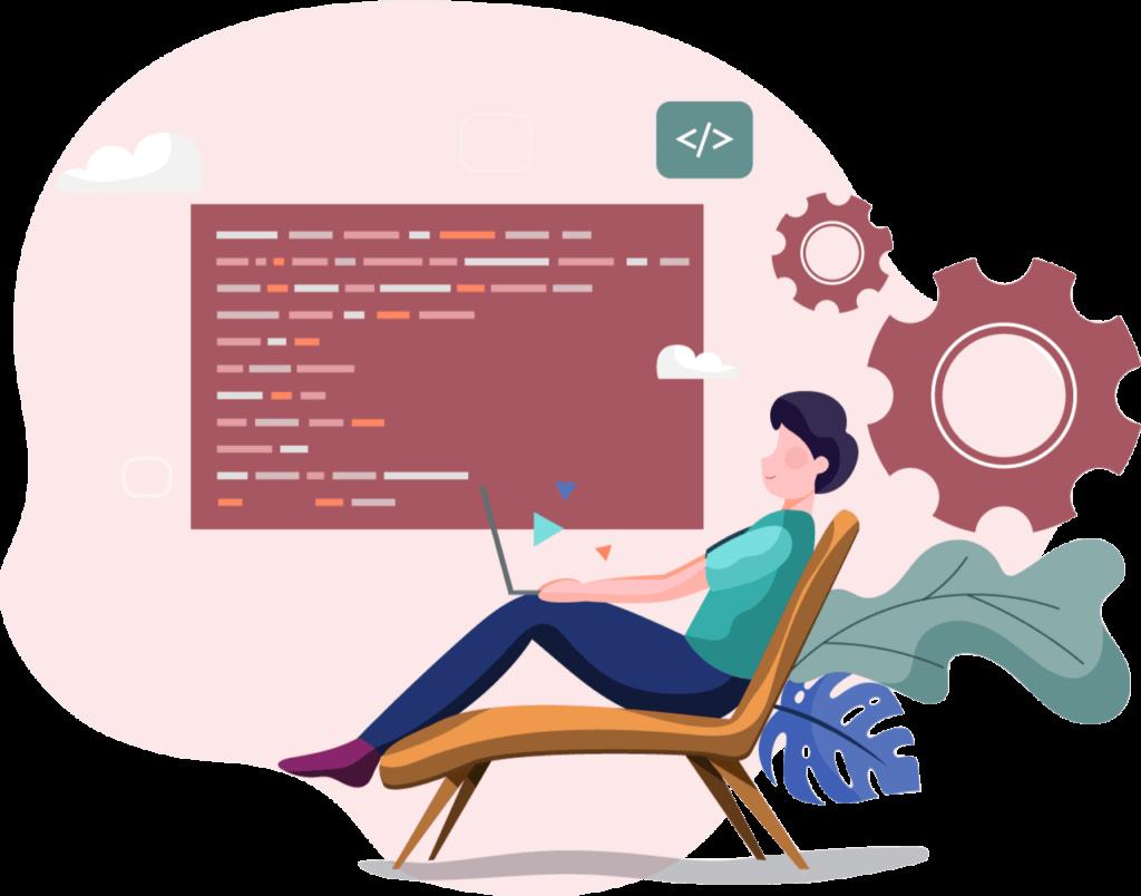 preventivo_siti_web_responsive