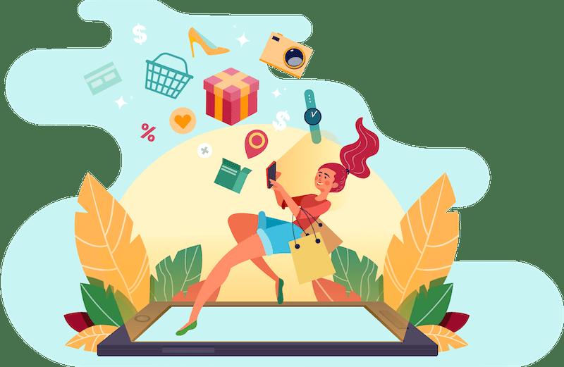 realizzazione_siti_web_e_commerce