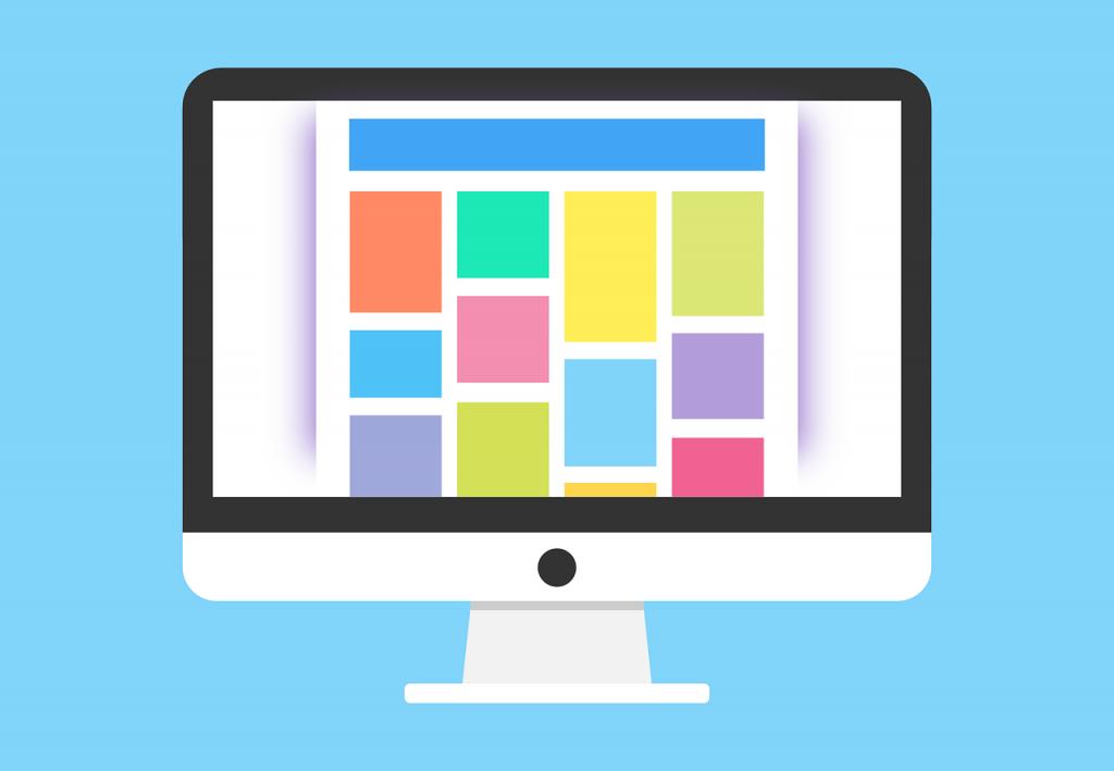 Preventivo realizzazione sito web costi