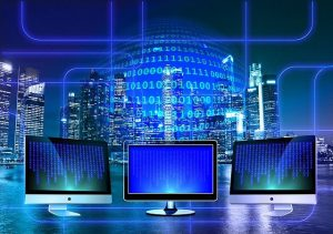 preventivo siti internet